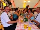 Jägerfest 2010 Sonntag_33