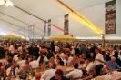 Jägerfest 2010 Sonntag_34