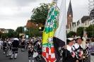 Jägerfest 2010 Sonntag_37