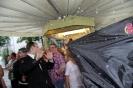 Jägerfest 2010 Sonntag_3