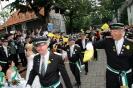 Jägerfest 2010 Sonntag_43