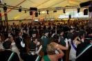 Jägerfest 2010 Sonntag_51
