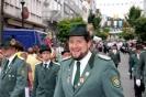 Jägerfest 2010 Sonntag_58
