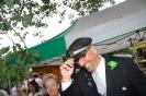 Jägerfest 2010 Sonntag_6