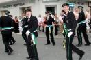 Jägerfest 2010 Sonntag_9