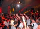 Jägerfest 2010 Vermischtes_21