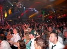 Jägerfest 2010 Vermischtes_6