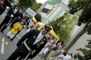 Jägerfest 2010 Vermischtes_84