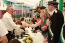 Jägerfest 2012 Montagmorgen_15