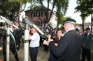 Jägerfest 2012 Montagmorgen_23