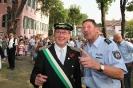 Jägerfest 2012 Montagmorgen_29