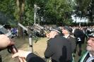 Jägerfest 2012 Montagmorgen_41