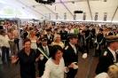 Jägerfest 2012 Montagmorgen_77