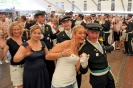 Jägerfest 2012 Montagmorgen_78