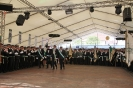 Jägerfest 2012 Montagmorgen_82