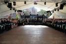 Jägerfest 2012 Montagmorgen_86