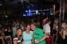Jägerfest 2012 Samstagnachmittag_118