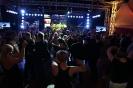 Jägerfest 2012 Samstagnachmittag_122