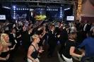 Jägerfest 2012 Samstagnachmittag_124