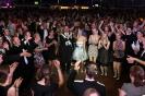 Jägerfest 2012 Samstagnachmittag_128