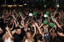 Jägerfest 2012 Samstagnachmittag_145