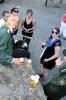 Jägerfest 2012 Samstagnachmittag_16