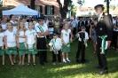 Jägerfest 2012 Samstagnachmittag_21