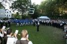 Jägerfest 2012 Samstagnachmittag_30
