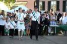 Jägerfest 2012 Samstagnachmittag_31
