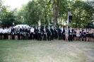 Jägerfest 2012 Samstagnachmittag_39