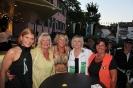 Jägerfest 2012 Samstagnachmittag_42