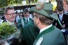 Jägerfest 2012 Samstagnachmittag_49