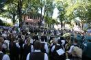 Jägerfest 2012 Samstagnachmittag_51
