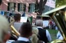 Jägerfest 2012 Samstagnachmittag_52