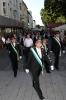 Jägerfest 2012 Samstagnachmittag_5