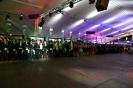 Jägerfest 2012 Samstagnachmittag_62
