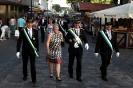 Jägerfest 2012 Samstagnachmittag_6