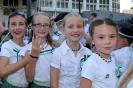 Jägerfest 2012 Samstagnachmittag_75
