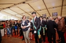 Jägerfest 2014 Montag_16