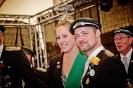 Jägerfest 2014 Montag_17