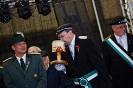 Jägerfest 2014 Montag_22