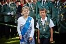 Jägerfest 2014 Montag_30