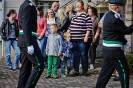 Jägerfest 2014 Montag_34
