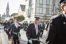 Jägerfest 2014 Montag_35