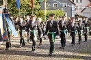 Jägerfest 2014 Montag_39