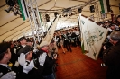 Jägerfest 2014 Montag_40