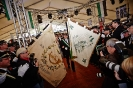Jägerfest 2014 Montag_41