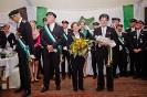 Jägerfest 2014 Montag_43