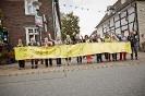 Jägerfest 2014 Montag_44