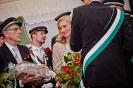 Jägerfest 2014 Montag_45
